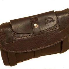 Custodia wallet