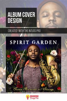 Album Cover design Created With The Tablet. The Best Tablet For Graphic Design blog post by Kenal Louis. #graphicdesign #design Digital Drawing Tablet, Digital Tablet, Art Tablet, Album Cover Design, Article Design, Album Covers, Branding Design, Graphic Design, Blog