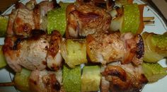 frigarui Meat, Chicken, Pork, Buffalo Chicken, Rooster