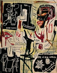 http://paintingowu.files.wordpress.com/2011/01/basquiat.jpg