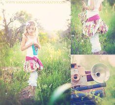 @Kara May Photography