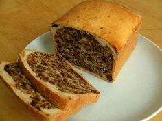 """Black Bun recipe - Scottish gift by a guest during the """"first footing"""" of Hogmanay, the first day of the year"""