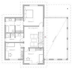 casas-modernas_11_house_plan_ch300.png