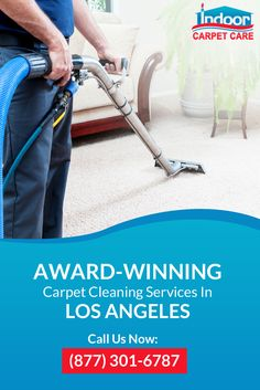 Indoor Carpet Care a leading provider of Upholstery Cleaning,Mattress Cleaning, Carpet Cleaning & Rug Cleaning services locally at Palmdale, CA for over several years. Offering remarkable Carpet cleaning and Upholstery cleaning service Palmdale, CA.