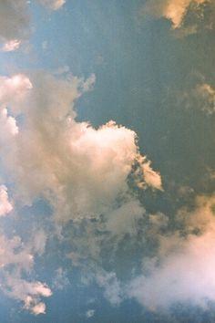 Clouds #clouds