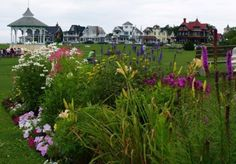 Martha's Vineyard Photos - Featured Images of Martha's Vineyard, MA - TripAdvisor