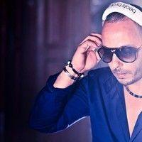 REMIX CHEB MAMI LBNAT HAJOU REMIX DJ RAFIK 2015 by DEEJAY RAFIK OFFICIEL on SoundCloud