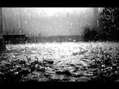Rain.  Breaking Benjamin.