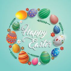 Wishing all of our Bluefire Warriors around the world a wonderful Easter weekend .and lots of chocolate nom nom nom Happy Easter, Easter Bunny, Easter Eggs, Family Holiday, Holiday Decor, Easter Backgrounds, Easter Coloring Pages, Easter Weekend, Holy Week