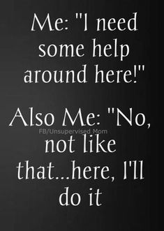 unny Quotes And Sayings Top Funny Memes That Will Change Your Life with laugh Funny Signs, Funny Memes, Funny Art, Sarcastic Quotes, Mom Humor, Inspirational Quotes, Positivity, Lettering, Words