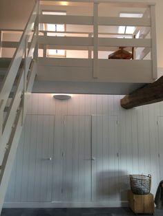 De Rheezer Kamer, B&B, Niederlande, Overijssel, Rheeze