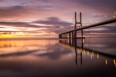 Silence of Dawn by Ricardo Mateus on 500px