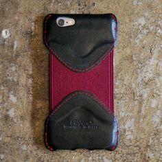 - 【ROBERU】カメラストラップ,カメラケース,iPhoneケース,iPadminiケースなどレザーアイテム販売!