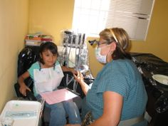Free Dental Continuing Education - http://www.nativeamericanvisions.com/free-dental-continuing-education/