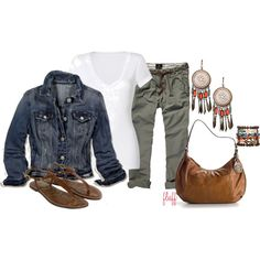 Untitled #79, created by fluffof5 on Polyvore