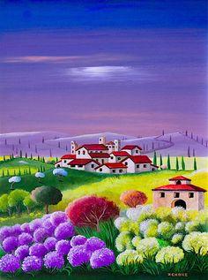 Resultado de imagen para Painting the Carranca by Edivaldo Barbosa de Souza