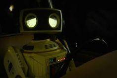 Resultado de imagem para robot 80s