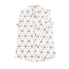 #Koszula #Shirt #Bluse ✓