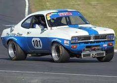 Imagem relacionada Chevy, Chevrolet, Classic Race Cars, Can Am, Retro Cars, Old School, Racing, Motor Sport, Rally