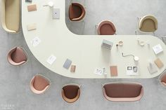 Nest System Tables create a workspace community that is highly functional and adaptable, encouraging users to engage more, supporting an environment for increased productivity. Boise Boys, Vinyl Tile Flooring, House Games, New Launch, Workspace Design, Works With Alexa, Commercial Furniture, Low Tables, Pipes