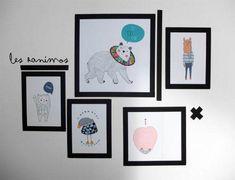 A veces hace falta muy poco para decorar de manera genial. Descubre cómo decorar con washi tape con estas 10 originales ideas.