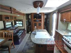 New 2015 Prime Time RV Tracer 2750RBS Travel Trailer at General RV | North Canton, OH | #114470