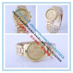 Cheap wristwatch men, Buy Quality wristwatch strap directly from China watch bentley Suppliers:             2015 Hot Fashion Golden Women Men's Wristwatches With Dial Stainless Steel Golden Strap Watches Women Men Wa