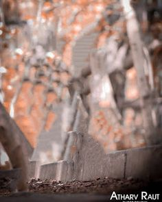 Atharava raut cb background - He Amit editing Blur Background Photography, Blur Photo Background, Picsart Background, Editing Background, Desktop Background Pictures, Studio Background Images, Banner Background Images, Digital Backdrops, Lightroom Presets