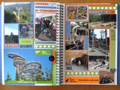 September - Trip to Skywalk in Dolní Morava Lets Do It, Happy Mail, Good Day, September, Baseball Cards, Park, Travel, Buen Dia, Merry Mail