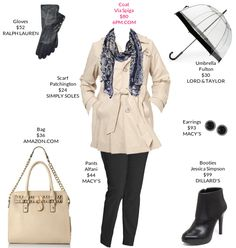fd3c970fcc 482 Best My Stylit Outfits images