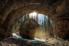 Canadian Rockies - Juan Pablo de Miguel Photography