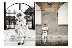 For Idea Picture Senior baseball player | Posted in Seniors Tags: baseball , senior photos
