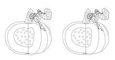 Parts of the Pumpkin Blackline Master copy.pdf