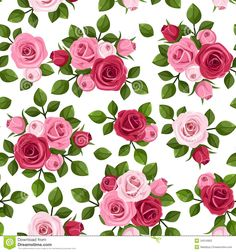 damask wallpaper - Pesquisa Google