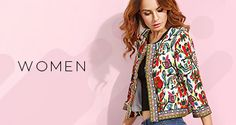 Newchic - Fashion chic clothes online, discover the latest fashion trends Mobile.