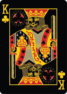 jack playing card remember count 15s first then pairs then sequences then flushes. Black Bedroom Furniture Sets. Home Design Ideas