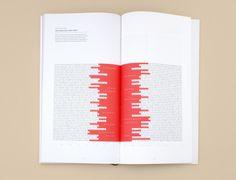 Anatomia Poetica – Ein etymologisch-literarischer Atlas des menschlichen Körpers