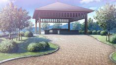 Building Anime Landscape 13.jpg (JPEG Image, 1280×720 pixels) - Scaled (90%)