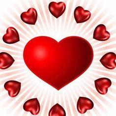 Jada :O♥*Love someone for something*♥ Love You Gif, O Love, Coeur Gif, Corazones Gif, Animated Heart, Good Morning Love, I Love Heart, Love Images, Love Valentines