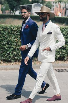 Gentleman Things : Photo
