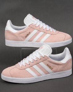 2376ddcaefb54 Image result for adidas gazelle pink Domicilios