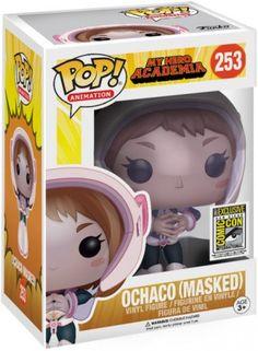 Anime Pop Figures, Pop Vinyl Figures, Funko Pop Anime, Anime Fnaf, Funko Pop Dolls, Pop Toys, Anime Figurines, Anime Merchandise, Anime Stickers