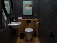 Man Cave Toilet : The best of man cave accessories u pics things i want