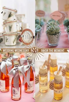 "Wedding Favor Ideas - JARS OR TINS OR BURLAP BAGS WITH SPICES - ""LOVE IS THE SPICE OF LIFE"" OR ""PERFECT BLEND"""