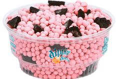 Dining Deals: Dippin' Dots, Arby's, Taco Bell, & More! Birthday Month, It's Your Birthday, Steaks, Cantina Bowl, Taco Bells, Dippin Dots, Sandwiches, Dots Free, Cupcakes