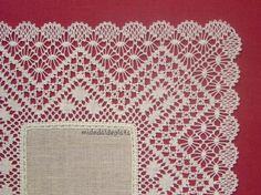 Bobbin Lacemaking, Blog, Crochet, Bobbin Lace, Scrappy Quilts, Craft, Bobbin Lace Patterns, White Cotton, Dressmaking