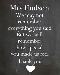 Thank You Teacher Quotes Awesome Thank You For All You Do Teachers #thankateacher #skinlaze