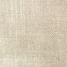 Metallic Gold Linen Fabric-  Table Top, Drapery, Light Upholstery - Linen with Glitz - 1 yard