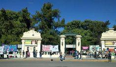 Crisis en el zoo: múltiples deserciones en el equipo de trabajo  Anteayer, entidades animalistas protestaron contra el cautiverio en la puerta del Zoo porteño. Foto: Nicolás Cassese