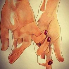 Best Inspiration Art Drawing – My Life Spot Sad Drawings, Couple Drawings, Drawing Sketches, Painting & Drawing, Camera Painting, Painting Love Couple, Couple Art, Relationship Drawings, Relationship Quotes